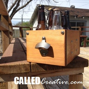 soda caddy1